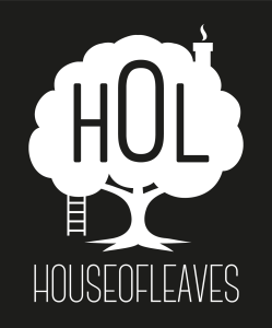 house-of-leaves2
